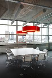 Square Boardroom Table 94 Best Meeting Tables Images On Pinterest Hon Office Furniture