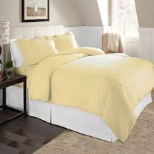 Bed Bath And Beyond Flannel Sheets Buy Flannel Duvet Twin From Bed Bath U0026 Beyond