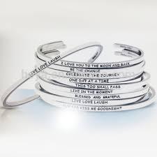 customized name bracelets customized name bracelets personalized jewelry wristbands custom