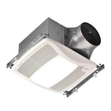 bathroom nutone 665rp broan exhaust fan parts nutone bathroom