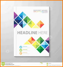 Cover Pages Designs Templates Free free cover page designs for ms word enom warb co inside cover page