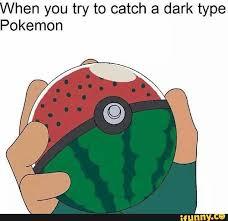 pokemon poke block party images pokemon images