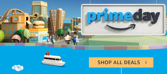 amazon black friday days amazon prime day 2016 recap and suggestions for 2017