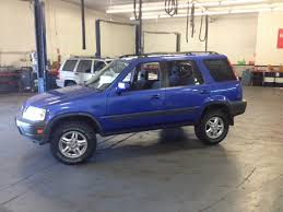 2001 honda crv tire size official h t offroad lifted cr v thread page 30 honda tech