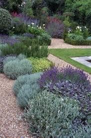 Pea Gravel Front Yard - stone and pea gravel path pathway pinterest gravel path