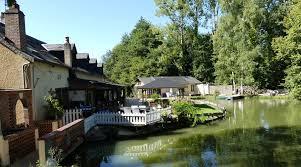 chambre hote sarthe le moulin calme guest rooms and tables d hôtes at luceau sarthe
