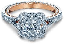 designer wedding rings designer engagement rings and wedding rings by verragio