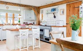 country style kitchen furniture country style kitchen white country style kitchen of your dreams