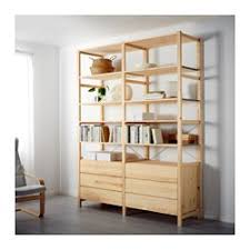 ivar pantry null combinations all parts ikea