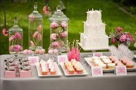 dessert mariage 5 idées de bar pour mariage de magie