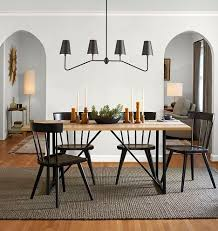 Dining Room Pendant Lights Best 25 Linear Chandelier Ideas On Pinterest Transitional