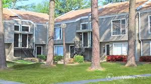 st john u0027s wood apartments for rent in richmond va forrent com