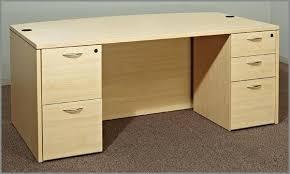 Maple Office Desks Maple Office Desk Bethebridge Co