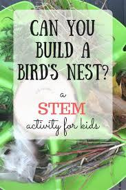 best 25 creative kids ideas on pinterest creative crafts