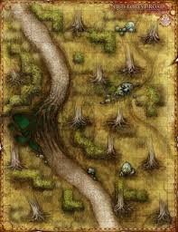 Fantasy Map Maker Rpg Epic Encounter Maps By The Red Epic Battle Maps Pinterest