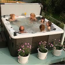 garden leisure tub reviews home design new photo and garden