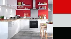quel couleur pour une cuisine meuble de cuisine en bois cuisine mosaaque meubles