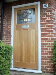 Oak Patio Doors 1930 interior doors choice image glass door interior doors
