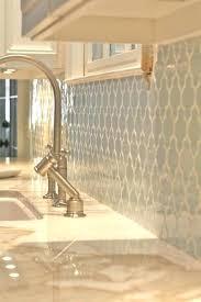 home design store in ta fl beautiful kitchen backsplash ideas for kitchen design glass tile