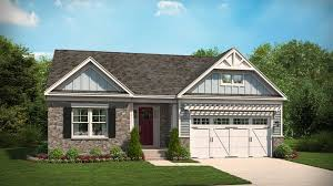 building a home in michigan new construction floor plans in louisa va newhomesource