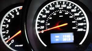 nissan murano gas tank 2014 nissan murano fuel economy u0026 fill up cost review youtube