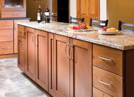 Kitchen Cabinet Making by Magnificent Paint Kitchen Cabinets Nashville Tags Paint Kitchen