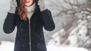 10 warm and stylish winter jackets under 60