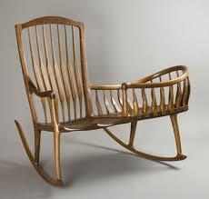Design House Furniture Universodasreceitas