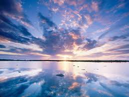 moody sky wallpapers beautiful sky wallpapers pictures pulchritude pinterest