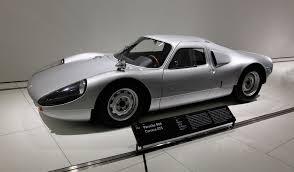 porsche 904 gts porsche 904 gts coupe 1964 cartype