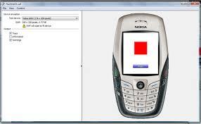 membuat aplikasi android sederhana dengan flash membuat aplikasi hp dgn flash lite 2 tutorial ebook template dan