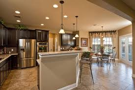 Home Decor Austin Magnificent Kb Homes Austin H30 For Your Small Home Decor