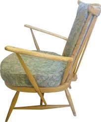 ercol dining chair seat covers gallery dining