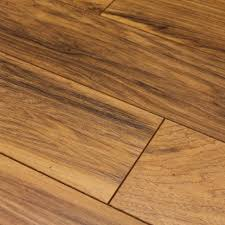 Laminate Flooring Direct Vintage Hickory Laminate Flooring