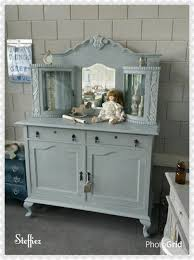 Annie Sloan Duck Egg Blue by 81 Best Furniture Make Over With Annie Sloan Chalkpaint Images On