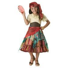 gypsy fortune teller halloween costume gypsy costume kids fortune teller halloween fancy dress ebay