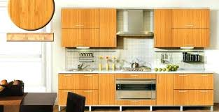 kitchen cabinets assembly required kitchen cabinets assembly required you assemble s ready assembled