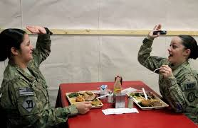 bc as thanksgiving marines at war 775 top marine spends