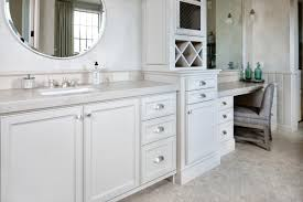 Country Bathrooms Ideas by Wonderful White Country Bathroom Ideas Idea Bath Image D For