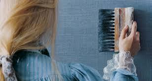 indigo denim techniques paint ralph lauren home