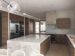 products silver creek custom cabinetry