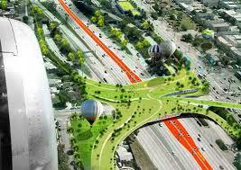 Urban Landscape Design by 155 Best Urbanistyka Images On Pinterest Urban Planning