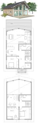 cabin floor plans with a loft bedrooms bunk bed designs small cottage house plans small cabin