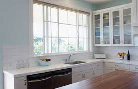 kitchen furniture small spaces 35 modular kitchen for small spaces baytownkitchen