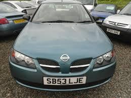nissan finance bsb number used vauxhall corsa design 2004 cars for sale motors co uk