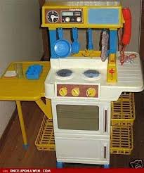 toys r us fisher price table fisher price kitchen laugh and learn toys r us table accessories