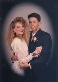 1980s prom unknown 1980 s prom flickr photo 80s prom