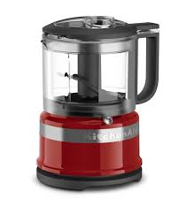 food processors choppers u0026 grinders from cuisinart kitchenaid