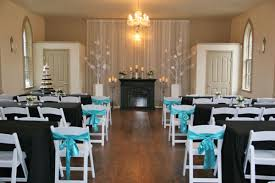 Cascade Pacific Flooring Tukwila Wa by Auburn Wedding Venues Reviews For Venues