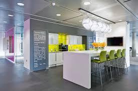 a look inside thunderhead u0027s stylish london headquarters office
